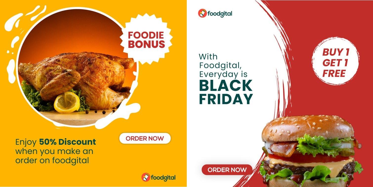 foodgital 1 1 - LET'S CHECK OUT THE SIX BY LOVITOZ, UTAKO